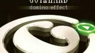 Gotthard - The Cruiser (Judgement Day)