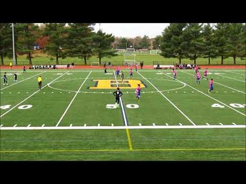MFC V Delaware FC, 11 18