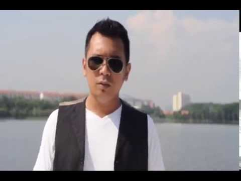 Akim & The Majistret - Mewangi (official parody)