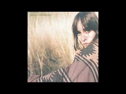 Tess Parks & Anton Newcombe - Full Album ( 2018 ) Mp3