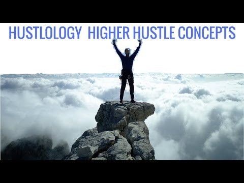 Do you Really Want To Be Successful? - Hustlology