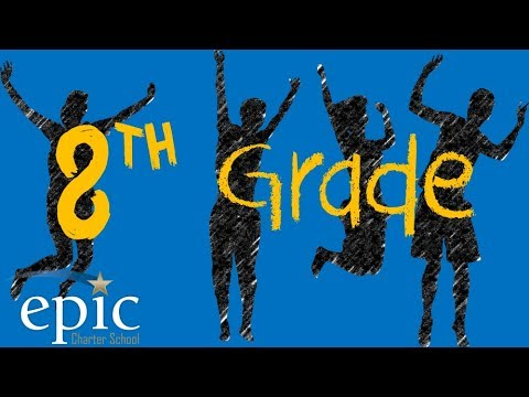 8th grade : Standard 3.1 : Solid Figures