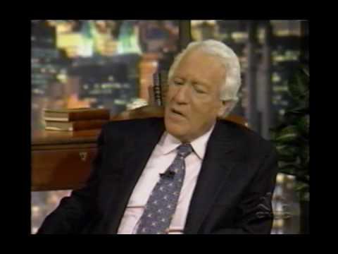 Pt 2  Louis Rukeyser's Wall Street *Peter Lynch - Marty Zweig* (June 28, 2002 )