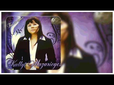 Katty Mazariegos - Fue su Amor, Álbum Completo, Full Audio
