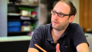 Conversaciones. ¿Cómo hacer un cortometraje documental?