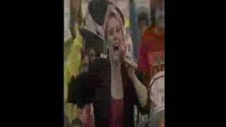 Cheryl Baker (Bucks Fizz) If Paradise Is Half As Nice