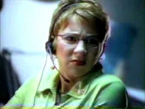 10 12 2002 Espn Plus Commercials Woio Cleveland Youtube