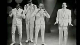 Smokey Robinson & The Miracles - Tracks Of My Tears