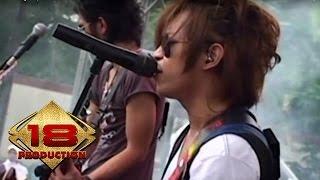 J-Rock - Meraih Mimpi  (Live Konser Sukabumi 12 Februari 2011)