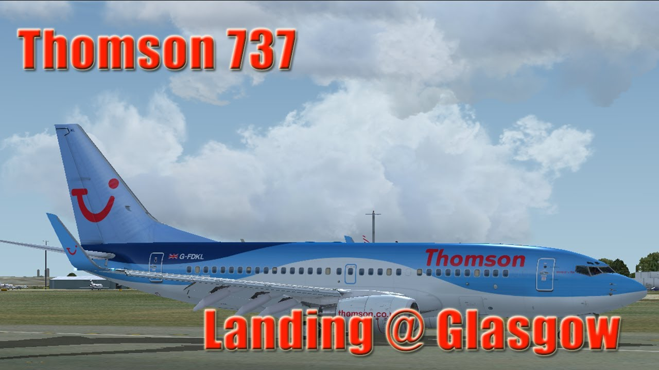 fsx how to download pmdg 737 ngx for free mega