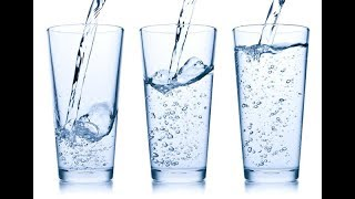 7 Science Based Health Benefits of Drinking Water // Health Benefits of Drinking Water
