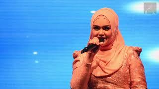 Cover images Terang (LiVE) - Datuk Seri Siti Nurhaliza bersama Alieff Irfan