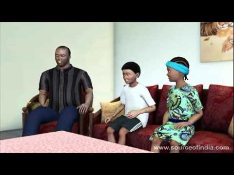 Supalait Milk 3D TVC mp4   YouTube