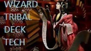 Commander deck tech: Azami, Lady of Scrolls