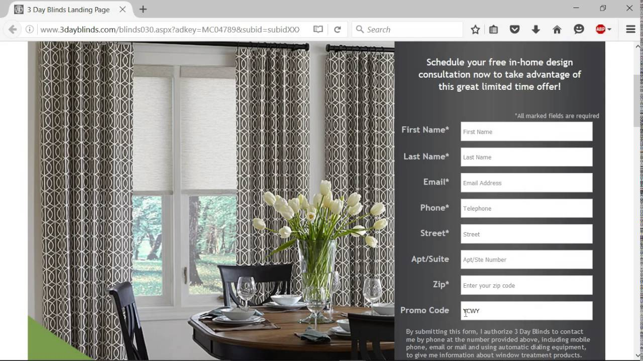 three blinds day amp shutters drapes wallpaper roller curtains homepage rollershades custom image shades main