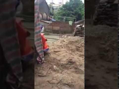 Vị trí chung cư mini Minh Đại Lộc 4- Vay Ngân hàng