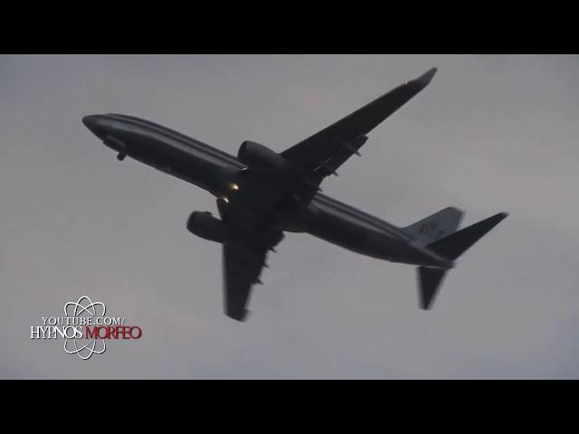 2-pilotos-de-avion-captaron-algo-impactante-audio-real-fallo-en-la-realidad-caso-arizona