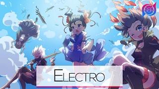 sein music electro 15min mix