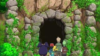 Pokemon Naranja Nuzlocke #9 Yo y un laberinto... mala combinación