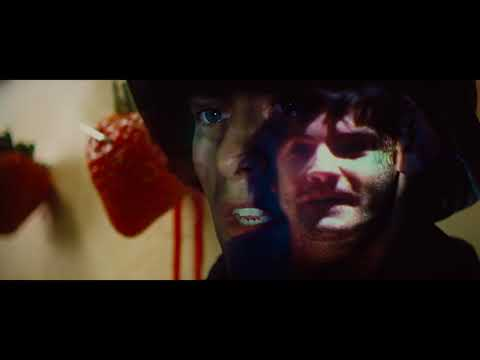 Across The Universe Clip 2 - Strawberry Fields