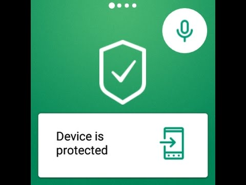 kaspersky-internet-security-for-android-v11-13-4-800-key