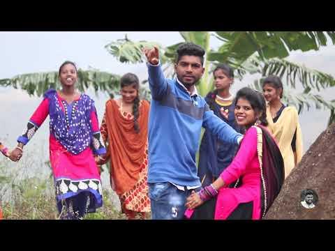 #KORAPUT #Christian ||koraputia|| New desia Christian video songs