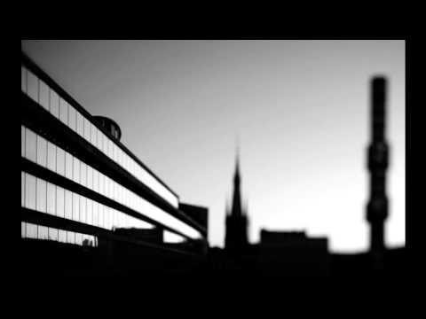 Ivan Garci & David Devilla - Popoke [Ivan Garci Remix]