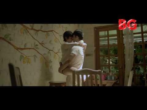 SHAB Official Trailer 2017 ¦ Raveena Tandon ¦ Arpita Chatterjee ¦ Ashish Bisht ¦ Sanjay Suri ¦ Onir thumbnail