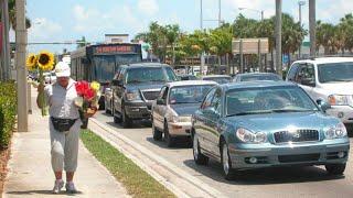 ¿Qué tan caro es vivir en Miami? Muchos Miamenses buscan más de un trabajo