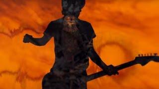 Ash Code - Nite Rite(OFFICIAL VIDEO)