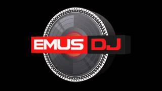 LOS ENGANCHADOS PISTEROS - EMUS DJ (PARTE 4)
