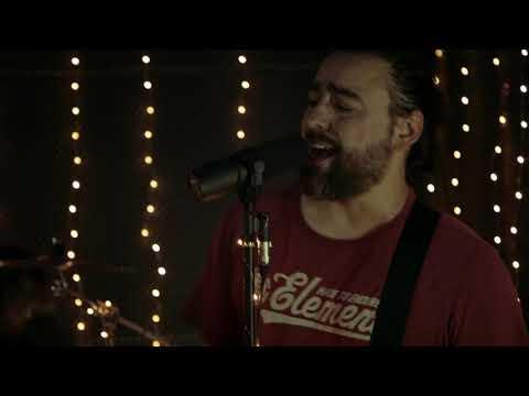 Tremendo Pikman - Tus Vecinos (videoclip oficial)