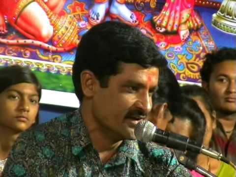 Shivaji nu halardu amdavad bapunagar part 1