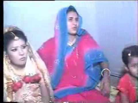 suma & rabi wedding part 4th