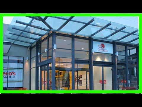 Bayfair kiwibank drops postal services - the bay's news first