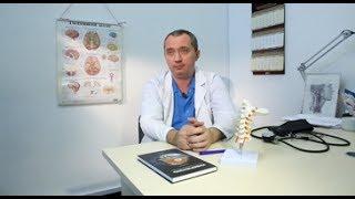Александр Шишонин вылечит гипертонию без таблеток