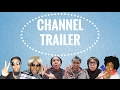 Its Me Yinka - Channel Trailer