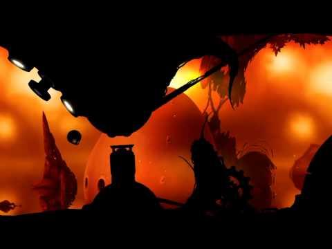 #BADLAND DAY - II: DUSK - GADGETS www.badland.co #JohnnyHydro