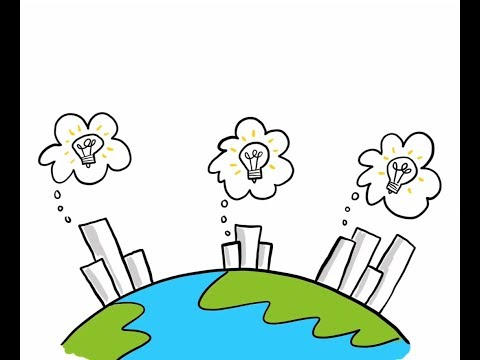 Using the Utility Innovation Framework to Foster Innovation