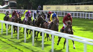 2015 Ascot Gold Cup - Trip to Paris - Racing UK