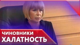 Чиновники Нижнего Новгорода назвали резню стечением обстоятельств