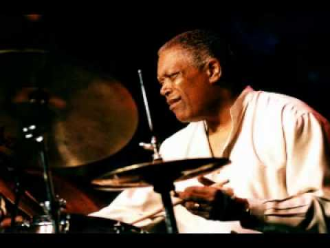 The Three Doors Pt.3 By Billy Hart And Tied+Tickled Trio