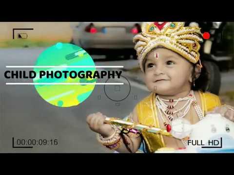 Tik Tik Tik - Child Phootshoot mashup Kurumba| Jayam Ravi | D | Sid Sriram