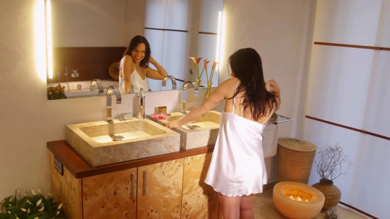 Badideen f r ein besseres zuhause erlebnis dusche mit rain for Badideen dusche