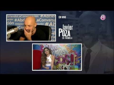 """Gloria Trevi lanza """"Nos volvimos locos"""", colaboración con Guaynaa; compartió detalles de su bioserie"""
