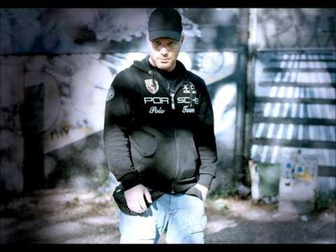 Bushido & Baba Saad - Ghetto rap hin ghetto rap her