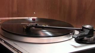 Together - Billy Vaughn - 1961