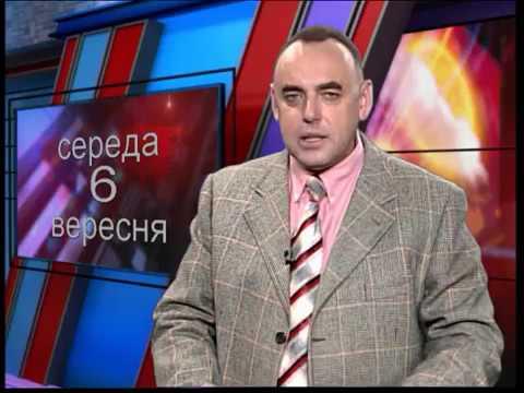 Акція автомобілістів на іноземних номерах триватиме в Києві у безстроковому режимі