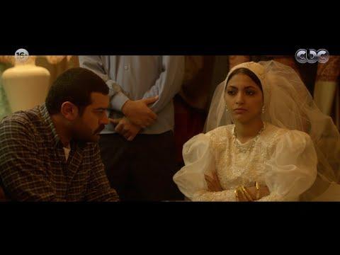 طايع |  ازهار بتختار عريسها ما بين ولاد الريس حربي  ' اصعب مشاهد دراما رمضان '