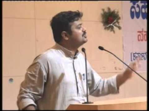 Chakravarti Sulibele - scientific Heritage of India